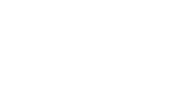 VDS Solutions